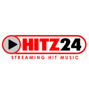 Radio Hitz24
