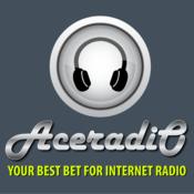 Radio AceRadio-Country Mix
