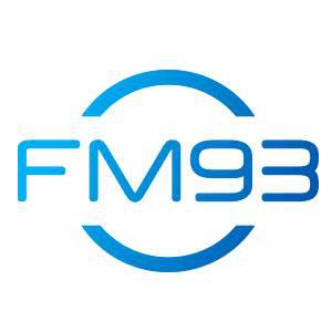 Radio CJMF FM93 Québec