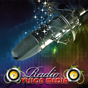 Radio WHTY - Radio Vision Nouvelle 1600 AM
