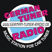 Radio german-tuner-radio