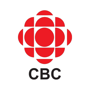 Radio CBC Radio One Ottawa