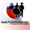 Radio Folclorica de Chile