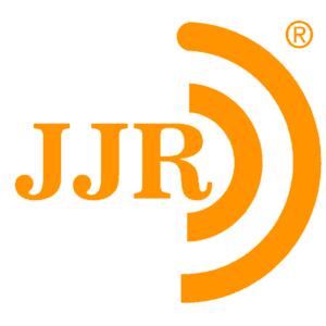 Jehova Jireh Radio
