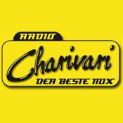 Radio Radio Charivari Rosenheim