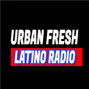 Radio Urban Fresh Latino