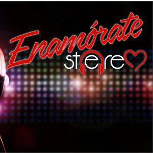 Radio Enamorate Stereo