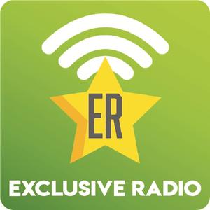 Radio Exclusively Led Zeppelin