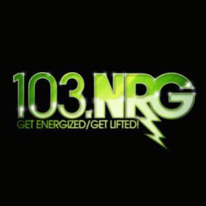 103 NRG