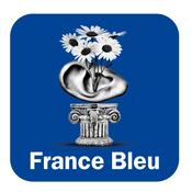 Podcast France Bleu Gironde - Pierre et Nature