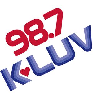 Radio 98.7 K-LUV