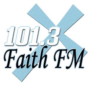 Radio WQIL - Faith 101.3 FM