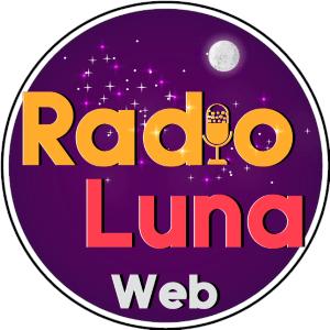 Radio Radio Luna Web
