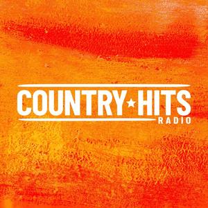 Radio Country Hits Radio