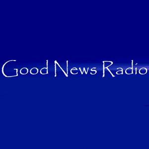 Radio KGRH 88.1 FM