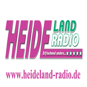 Radio Heideland-Radio