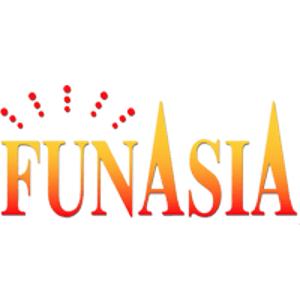 FunAsia AM