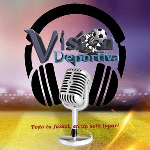 Visión Deportiva - RCQ Radio