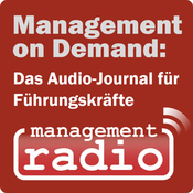 Podcast Finance – Management Radio