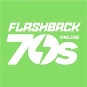 Radio Flashback 70s