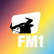 Radio FM1