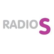 Radio Radio S 92,6 FM
