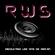 Radio RWS