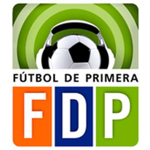 Radio Fútbol de Primera Radio