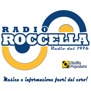 Radio Radio Roccella