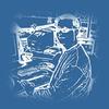 Markos-Medienpodcast