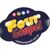 Radio Four Gospel