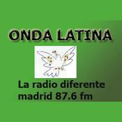 Radio Onda Latina