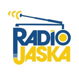 Radio Radio Jaska