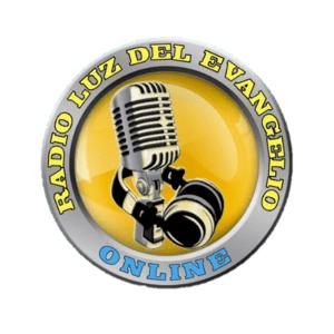 Radio Radio Luz Del Evangelio
