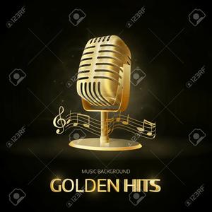 Radio Golden Music