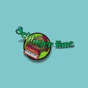 Radio Schlager time