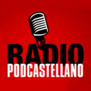 Radio Radio Podcastellano