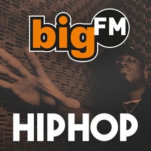 Radio bigFM HIP-HOP