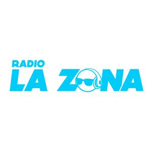 Radio La Zona