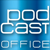 Podcast RadioOffice
