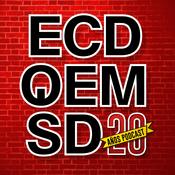 Podcast En Caso de que el Mundo Se Desintegre - ECDQEMSD