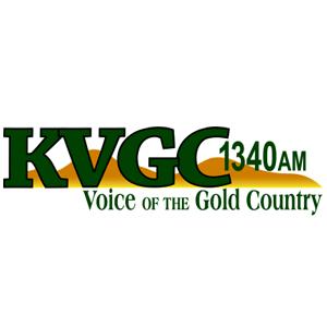 Radio KVGC