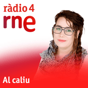Podcast RNE - Al caliu