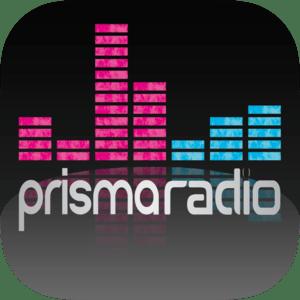 Prisma Radio