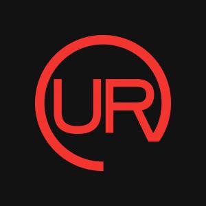 The Greatest R&B Hits - Urbanradio.com