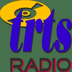 Radio TRTS Radio