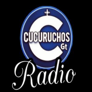 Cucuruchos GT Radio