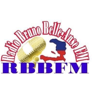 Radio Radio Bruno Belle-Anse FM 88.3