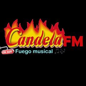 Radio CandelaFM