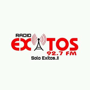 Radio Radio Éxitos FM